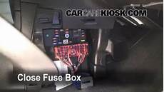 2003 saturn ion 2 fuse box location interior fuse box location 2003 2007 saturn ion 1 2003 saturn ion 1 2 2l 4 cyl
