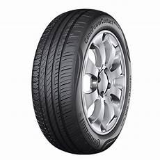 pneu 175 65 r14 82t pneu 175 65 r14 contipower 82t continental continental