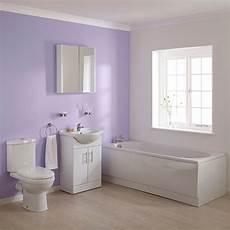 costi bagno completo set bagno completo con mobile bagno con lavabo integrato
