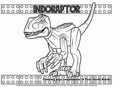 Lego Jurassic World Malvorlagen Jurassic World Lego Coloring Pages Coloring Pages Lego