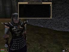 console elder scrolls console commands morrowind the elder scrolls wiki