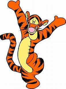 Tigger Winnie Pooh Malvorlagen Tigger S Song Performed By Paul Winchell Tigger