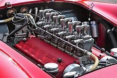 Mercedes 250 D 5 Cylindres Essai Automobile