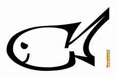 poisson d avril 2017 poissons d avril 2017