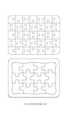 puzzle 04 gratis malvorlage in beliebt03 diverse