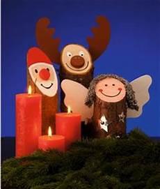 weihnachtsm 228 nner aus holz weihnachten weihnachtsmann