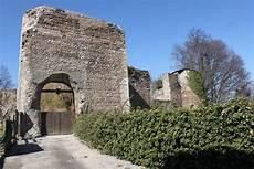 patrimoine ville de laurent de mure rh 244 ne alpes