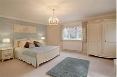 Contemporary Beige Bedroom Design Ideas Photos