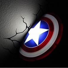 avengers innovative lighting 15 exciting avengers wall lights warisan lighting