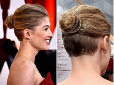 undercut frauen stylen 20 awesome and undercut hairstyles for
