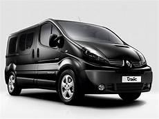 Location D Un Renault Trafic 9 Places Pas Cher 224 Bordeaux