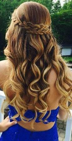 wedding hairstyles school clothes long hair styles
