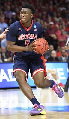draftexpressprofile stanley johnson stats comparisons and outlook