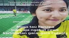 Caption Dan Kata Kata Quotes Keren Untuk Anak Futsal Cocok