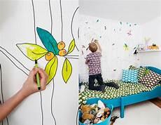 Eko Dzieci Eco Tapety Dla Dzieci Wallstickers