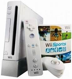 wii console sports best in wii consoles helpful customer reviews