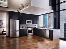 transform your kitchen with kitchenaid appliances at best buy