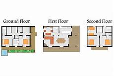 ski chalet house plans ski chalet floor plans home plan collections house plans