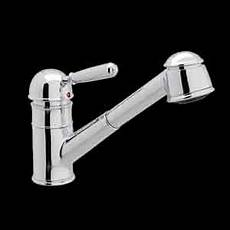 kitchen faucets toronto brand name kitchen faucets for toronto markham richmond hill