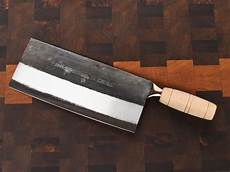 Kitchen Knives To Go Gift Ideas For Cooks From 2017 Kitchen Gadgets Chefs