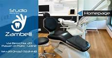 ufficio postale pasian di prato dentista a udine studio dentistico zambelli pasian di