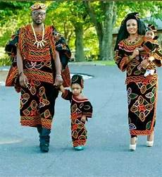 74 best images about african fashion on pinterest