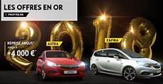Opel Contact Sav Et Service Client Opel Par