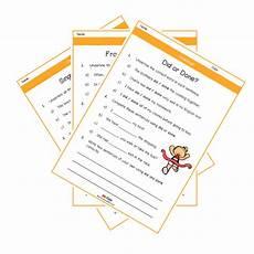 year 3 grammar worksheets uk 25019 grammar year 4 worksheets ks2 melloo