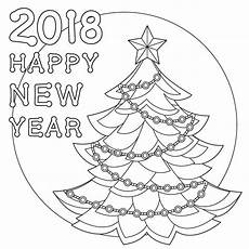 Neujahr Malvorlagen Januarie January Coloring Pages At Getcolorings Free