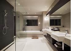 bathroom tile exles beaumont tiles