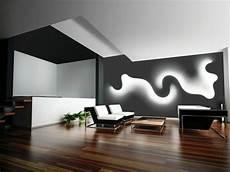 wandbeleuchtung led led len systeme mit zahlreichen designm 246 glichkeiten