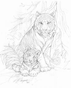 25 b 228 sta ausmalbilder tiger id 233 erna p 229