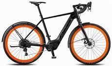 ktm e bike test 2018 ktm macina flite str 11 cx5 e bike schwarz modell 2018 e