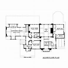 lockwood house plans plan 4934 lockwood elite design group
