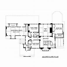 lockwood house plans plan 4934 lockwood elite design group