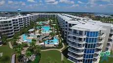 waterscape resort in destin fl resort overview 850