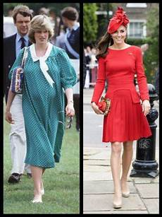 prinzessin kate schwanger great expectations kate middleton s pregnancy style will