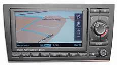 Audi Rns E Navigation Plus Update To Europe Software 299 00