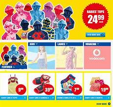 pep stores weekly specials 15 feb 2016 22 feb 2016 latest specials deals and catalogues