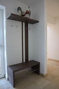 garderobe nussbaum garderobe nussbaum wei 223 schreinerei hartmuth gmbh
