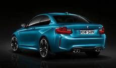 2016 bmw m2 coupe photos specs and review rs