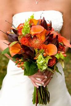 fall wedding flowers sparkling events designs