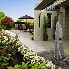 Sculpture Contemporaine Et Autres Id 233 Es De D 233 Co Du Jardin