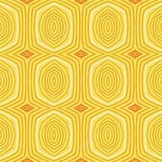 Vintage Muster 50er Jahre Tapeten Stockvektor 169 Tukkki