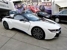 bmw i8 roadster e drive new model 2019 platinum auto sales