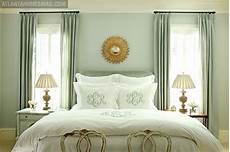 1000 images about north east facing lounge and bedroom on pinterest paint colors stove and