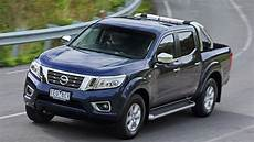 nissan np 300 2015 np300 nissan navara review drive carsguide