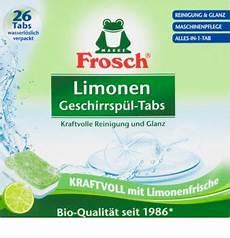 Frosch Malvorlagen Ragnarok Frosch All In One Limonen Livrare 238 Ntre 2 4 Zile Notino Ro