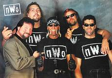 meta what is your favorite storyline character development in pro wrestling squaredcircle