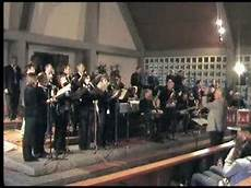 freedom suite freedom from sacred concert by duke ellington youtube
